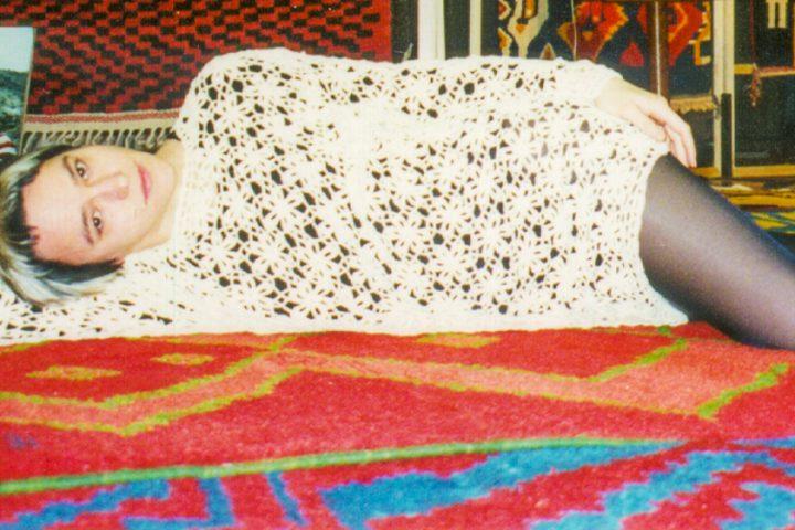 Andrea, anno 2000